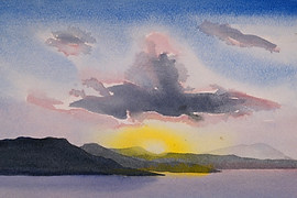 Greek Sunrise 2.jpg