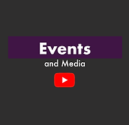 buttons_events2.png