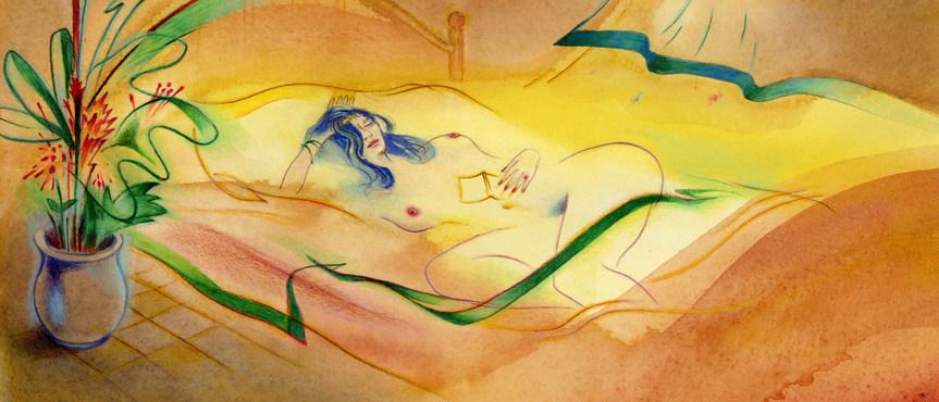 Dreaming Woman.jpg