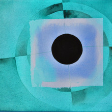 Circle 2, (blue).jpg
