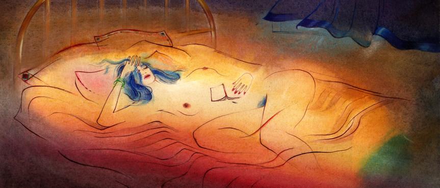 Girl Sleeping, PROOF,1.15.05.jpg