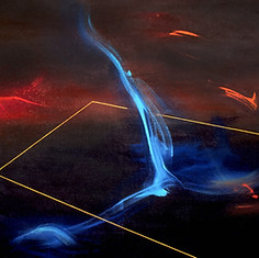 LIQUID LIGHT.jpg