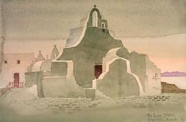 Mykonos CHURCH.jpg