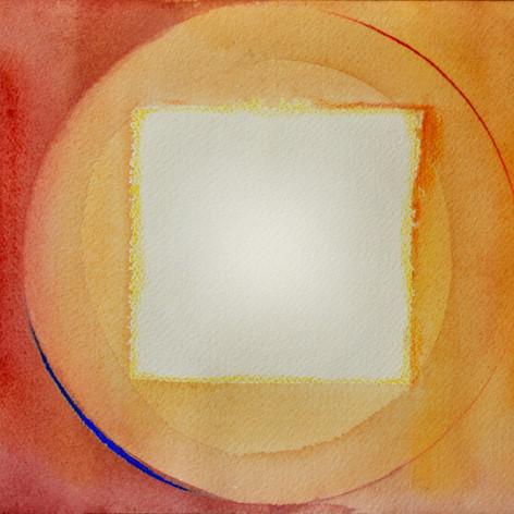 Circle 5.jpg