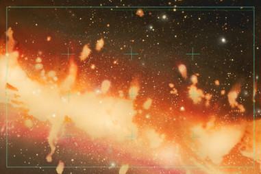 SOLAR FLARES.jpg
