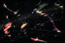 STARFIELD 1.jpg