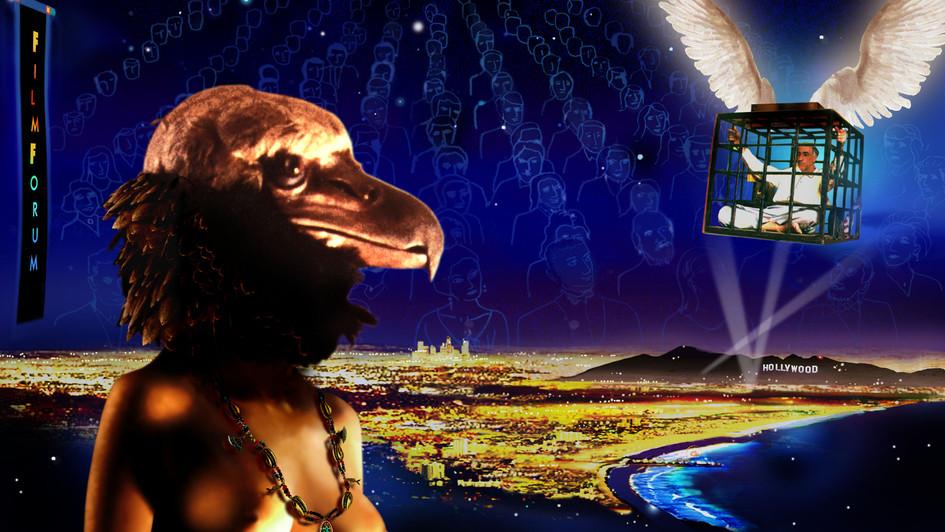 x9 FILMFORUM (Birdshead).jpg