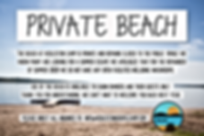 Beach_private_logo (2).png