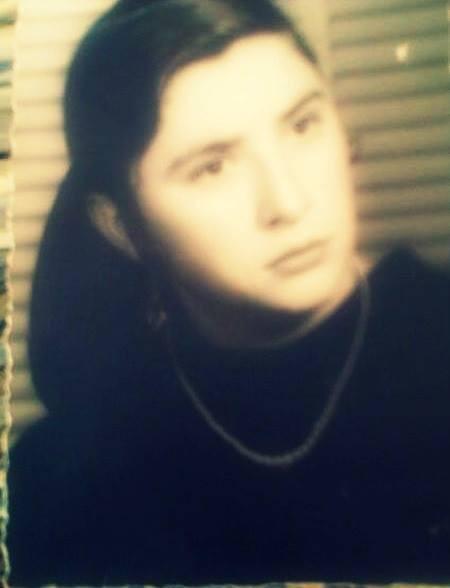 Elodia Aguirre