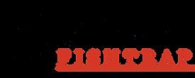 Barbara's Logo.png