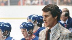 Le Coach Herb Brooks