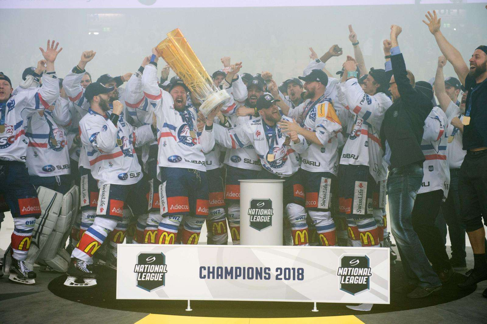 ZSC Champion.jpg