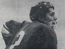 Saison 1975 - 1976