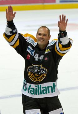 Andy Näser