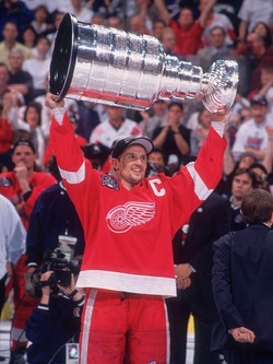 Coupe Stanley 1998.jpg