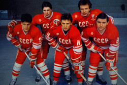 The Red Army.jpg