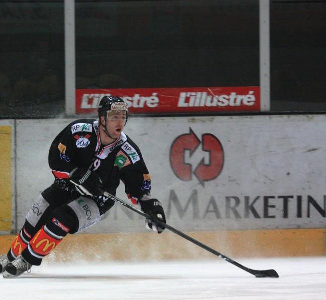 photo-hockey-sur-glace-nl-b-lausanne-hc-hc-ajoie-le-10012009,9873-2.jpg