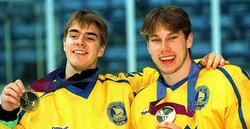 Champion du Monde 1992.jpg