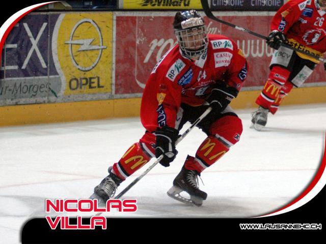 Nicolas Villa.jpg