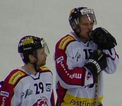 Mathias Holzer