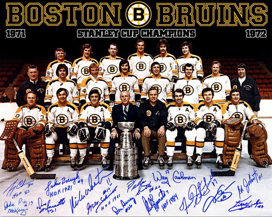 Champion 1972
