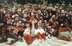 Champions 1996