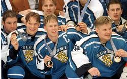 Médaillé_avec_la_Finlande