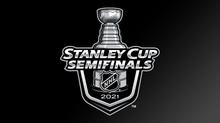 Résultats du match des demi-finales de la Coupe Stanley de la nuit