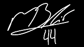 Signature Barberio.png