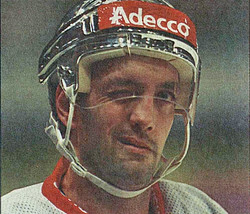 Serge Poudrier