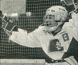 Laurent Pasquini