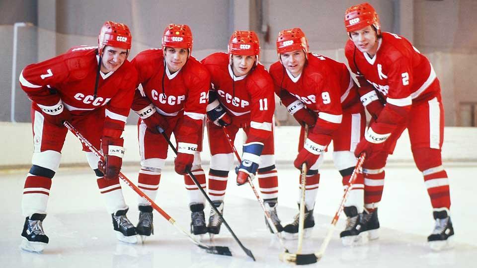 Les Tsars