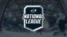 La National League a pris des décisions importantes pour l'avenir