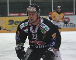 Alexandre Tremblay