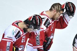 Florian Conz & Ralph Stalder