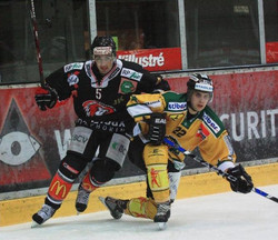 photo-hockey-sur-glace-nl-b-lausanne-hc-hockey-thurgovie-le-16112008,8817-2.jpg