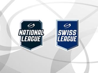 Compte rendu de l'assemblée de la Ligue des clubs de National League et de Swiss League