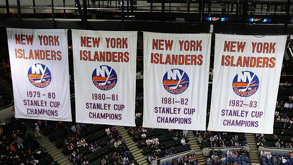 the-once-great-new-york-islanders-have-t