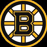 Boston Bruins logo.png