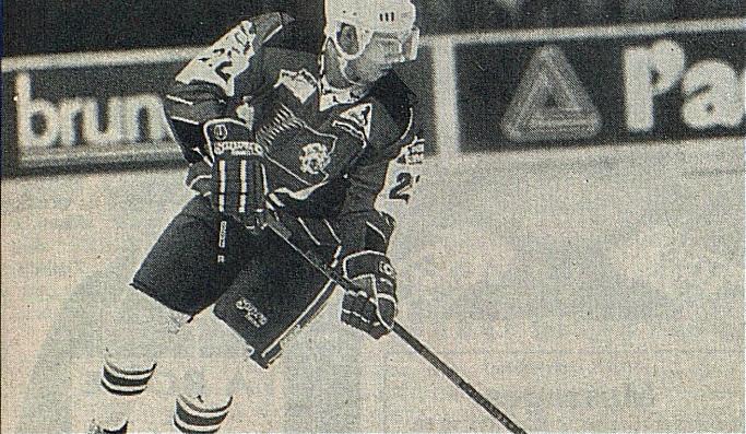 Olivier Keller