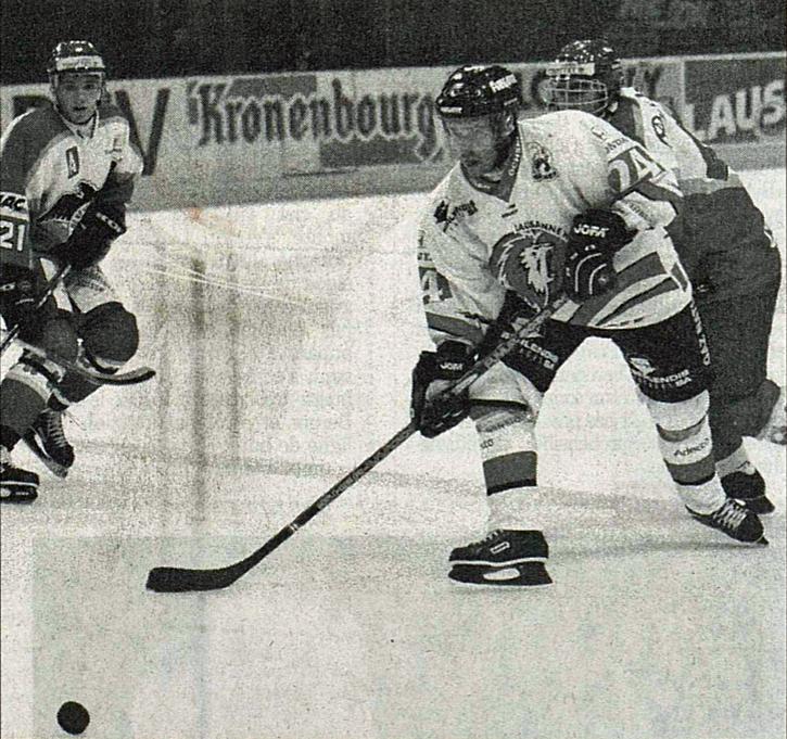 Jörg Ledermann
