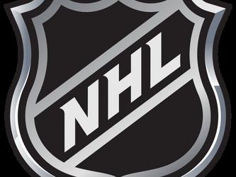 Résultats des matchs préparatoires du 30 juillet en NHL