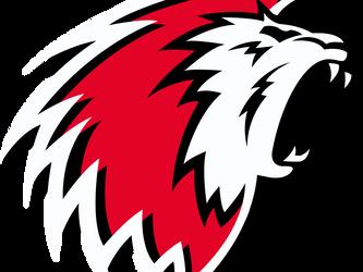 Présentation du Lausanne HC – Saison 2020-2021