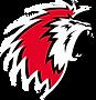 1200px-Lausanne_HC_logo.svg.png
