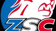 Présentation des ZSC Lions – Saison 2020-2021
