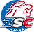 ZSC_Lions.svg.png