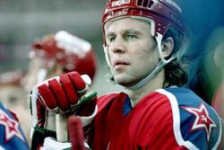 #2 Vyacheslav Fetisov