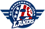 Logo_SC_Rapperswil-Jona_Lakers.svg_edite