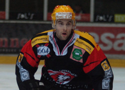 Alain Miéville