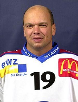Peter Jaks